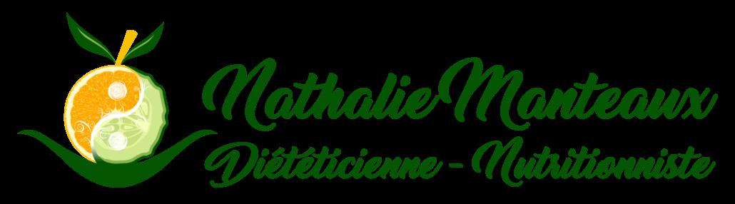 SQYdiet - Nathalie Manteaux - Diététicienne nutritionniste